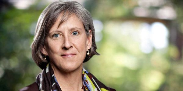 Famed tech investor Mary Meeker is looking to raise around $1.25 billion for a new growth fund