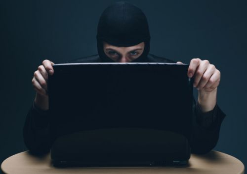 Fraud is taking the fun out of video games: scams, spam & account takeovers