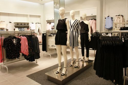 9 things you didn't know about H&M