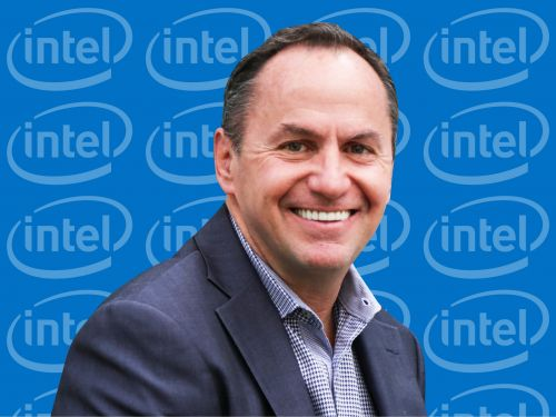 Intel dropped a bombshell and said it's giving up on the 5G smartphone business: 'There is no clear path to profitability and positive returns'