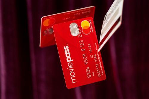 New downloads of MoviePass have plummeted as the service has introduced unpopular features