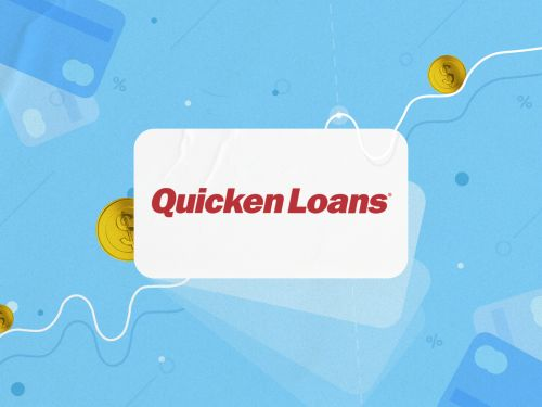 Quicken Loans review: Strong online mortgage lender with a variety of term lengths