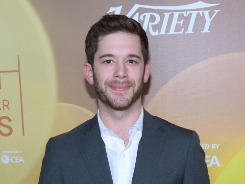 HQ Trivia replaced its regular show with a tribute to cofounder Colin Kroll, who died aged 34