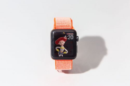 How to watch videos on your Apple Watch by sending them through the Messages app