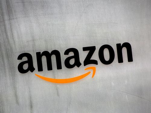 How to redeem an Amazon gift card on Amazon's website and mobile app