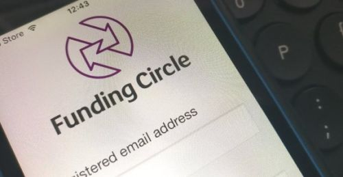 P2P lender Funding Circle plans $387 million London IPO