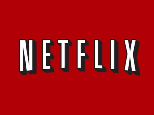 19 things you didn't know about Netflix