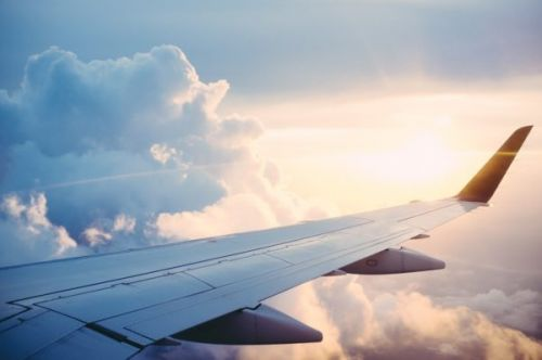 What In-Flight Magazines Can Teach Us About Brand Journalism