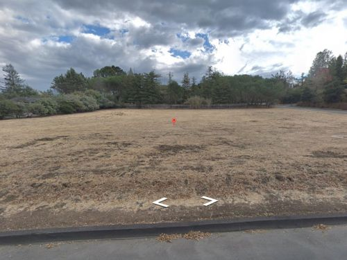 Silicon Valley's real estate market is so absurd that this 1-acre dirt lot in Palo Alto is selling for $15 million