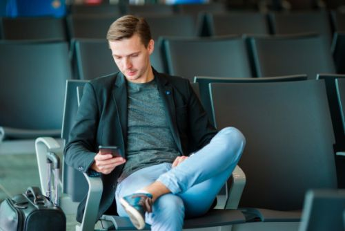 Aeromexico sees 10x the customer engagement via chat