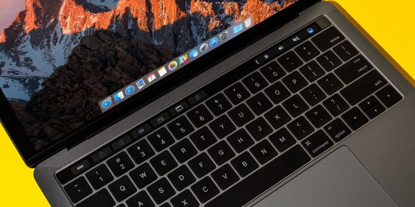 Apple spent an estimated $10,000 trying to repair a MacBook Pro when the fix was incredibly simple - and it shows a limitation of Apple's latest MacBook designs