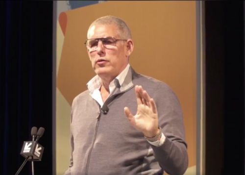 YouTube's Global Head of Music Lyor Cohen teases a new premium music subscription service