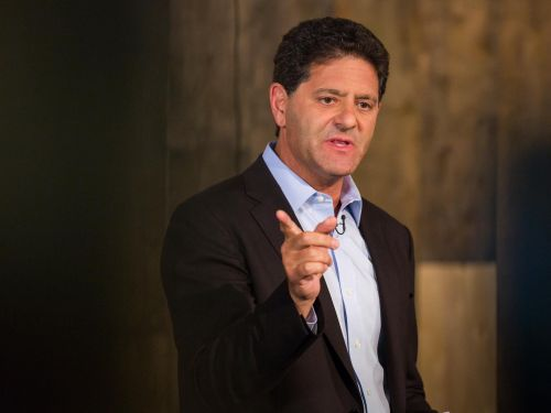 'This is going to end badly for everyone': Wealthy venture capitalist Nick Hanauer is on a mission to fix the American economy before it's too late