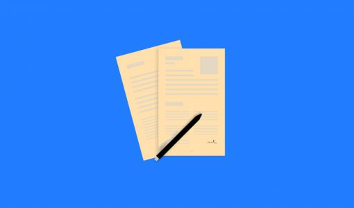 What Makes for an Effective Cover Letter?