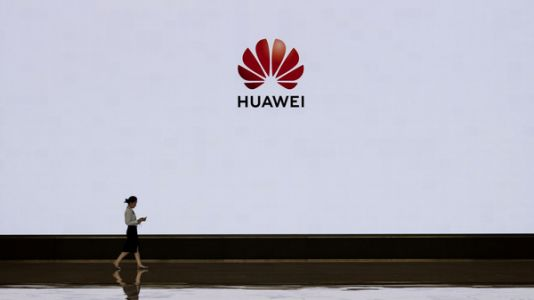 U.S. Move To Isolate Huawei Sends Ripples Through Global Supply Chain