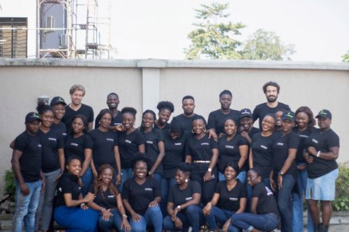 With over 1.3 million users, Nigerian-based fintech FairMoney wants to replicate growth in India