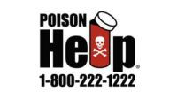 Poison prevention: Safety tips for parents and caregivers