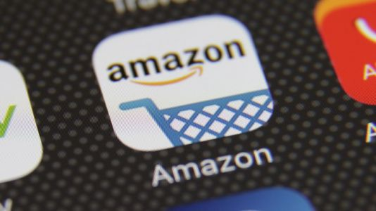 """Amazon takes on Wish with an """"Under $10"""" selection of products that ship for free"""