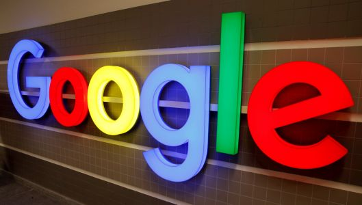 9 must-have tools that will change the way you browse the internet through Google Chrome