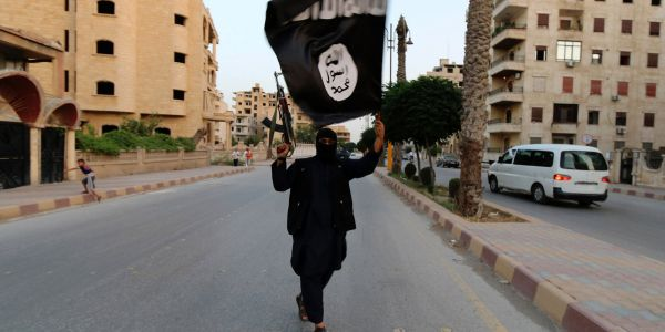 Trump's decision not to let a US woman who joined ISIS return is the wrong one - and a dangerous one