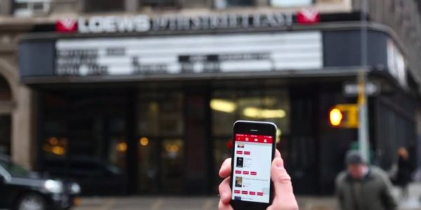 Insiders say MoviePass is both a blessing and a curse to independent movie theaters