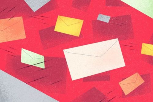 Your Guide to Ecommerce Email Workflow Automation