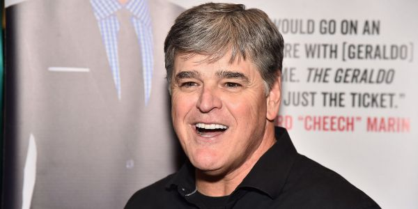 Fox News says it was blindsided by Hannity's surprise relationship with Michael Cohen - but he has their 'full support'