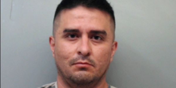 Police say the US Border Patrol agent who confessed to murdering 4 women and abducting a 5th shot all of his victims in the head