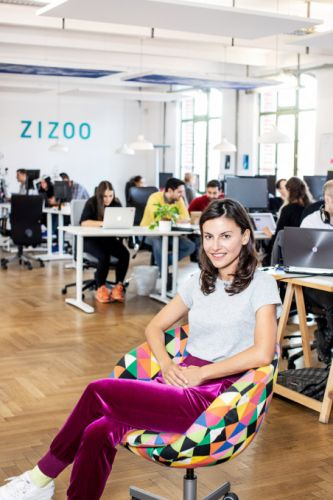 Zizoo, a booking.com for boats, sails for new markets with $7.4M on board