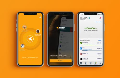 Flutterwave and Visa launch African consumer payment service GetBarter