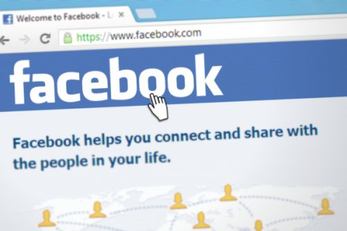 Can Facebook Groups For Business Owners Help Boost Your Bottom Line?