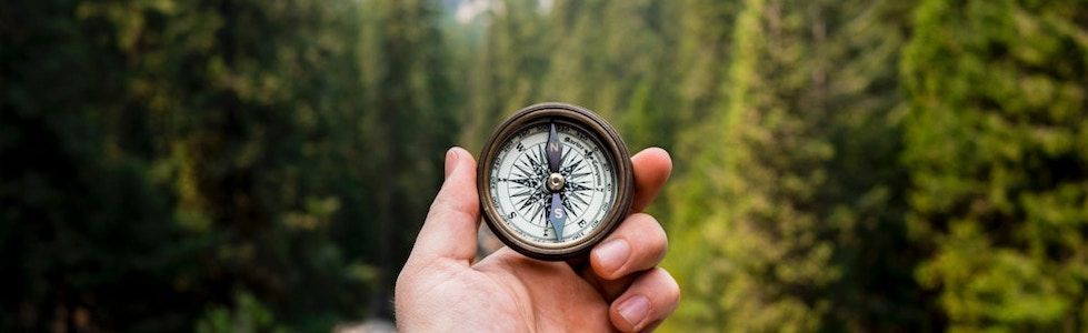 How to Set Clear and Actionable Goals for Your Business