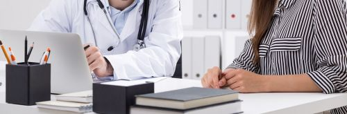 How a Medical Private Practice Business Can Overcome Obstacles to Success