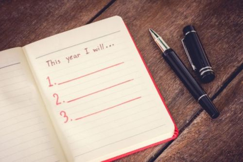 5 Valuable Marketing Resolutions for the New Year