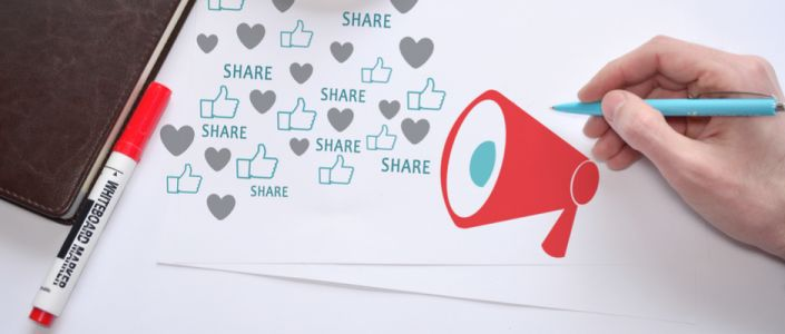 How a Social Media Pro Can Transform Your Online Presence