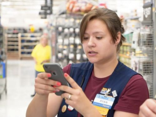 Walmart is reportedly considering taking on Google and Microsoft with a video game streaming service