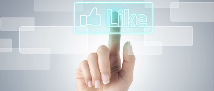 3 Facebook Marketing Strategies to Grow Your Brand