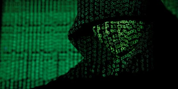 Nearly 773 million email accounts have been exposed in a massive data breach. Here's how to check if you were affected