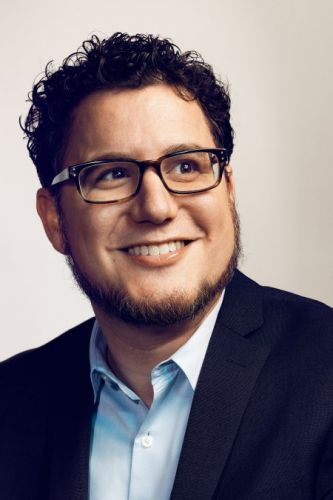 How 'The Lean Startup' Turned Eric Ries Into an Unlikely Corporate Guru