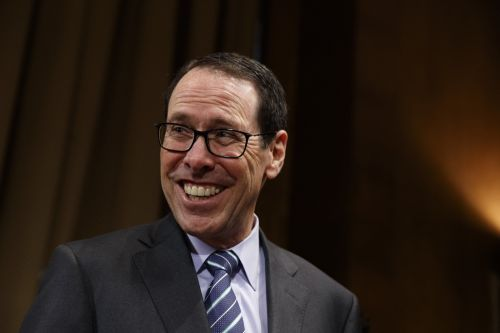 Millennial investors were piling into AT&T in anticipation its big merger with Time Warner would get approved
