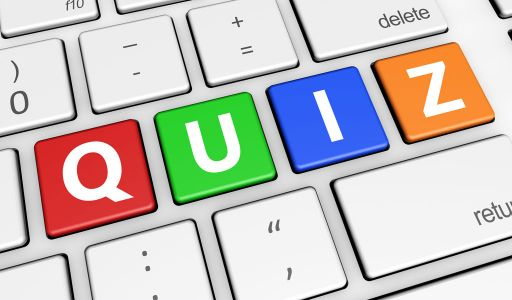 Quiz on the Global Economy: How Much Do You Know?