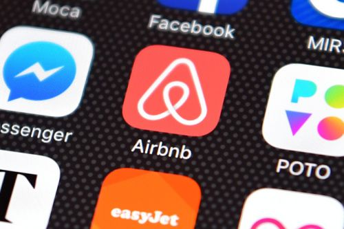 Airbnb is rolling out a new tier aimed at higher-end travelers