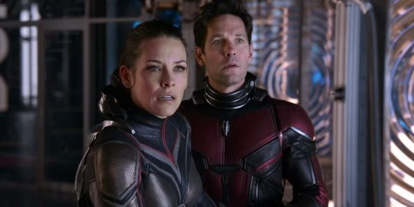 10 questions we have after seeing 'Ant-Man and the Wasp'