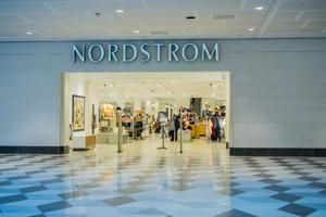 Wall Street skeptical over Nordstrom turnaround strategy