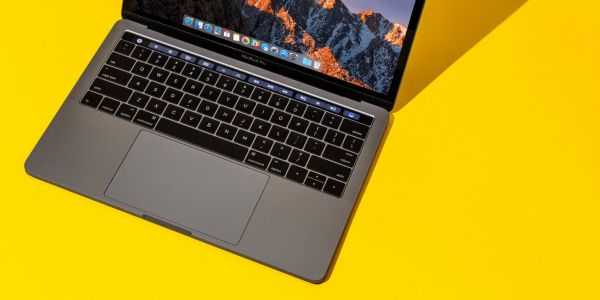 Apple is finally doing something about the notorious MacBook Pro keyboard that everybody has been complaining about