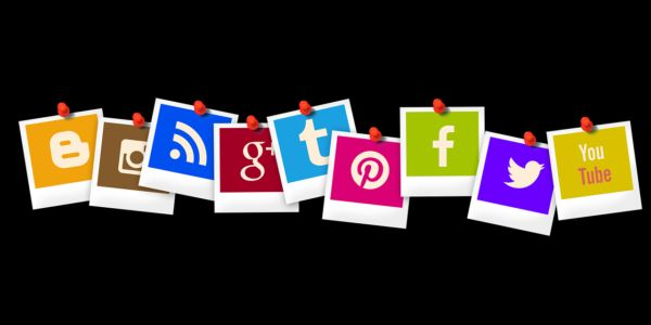 9 Ways Brands Can Find the Right Social Platform