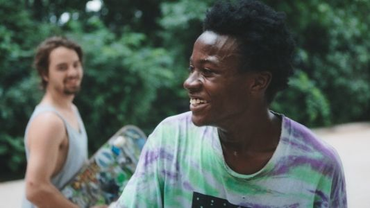 Hulu's 'Minding the Gap' is a 'heartbreaking' documentary about skateboarding and masculinity made from 12 years of footage, and has a 100% on Rotten Tomatoes