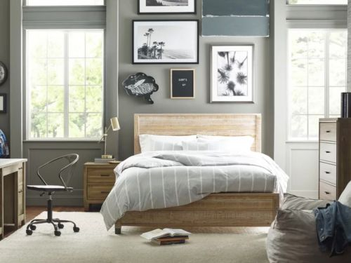 Wayfair's Memorial Day weekend sale is officially on - here are 15 of the best deals on furniture, decor, and mattresses