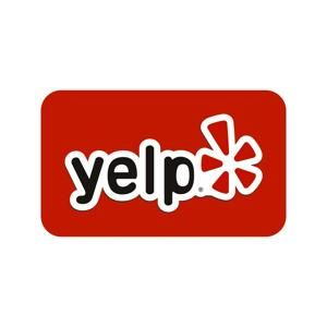 Yelp fired manager after he didn't take calls, check email '24/7/365,' lawsuit claims