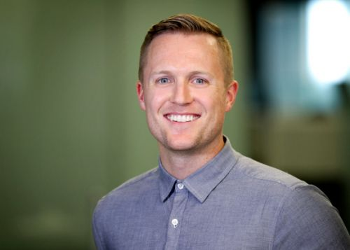 Utah's Podium raises $60 million from IVP, GV and others for its review management service
